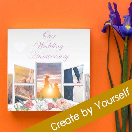 ของขวัญ, ของขวัญรับรับปริญญา, กรอบลอย, ของขวัญวาเลนไทน์, ของขวัญแต่งงาน, รับทำกรอบรูป, ร้านกรอบรูป, ผลิตกรอบรูป