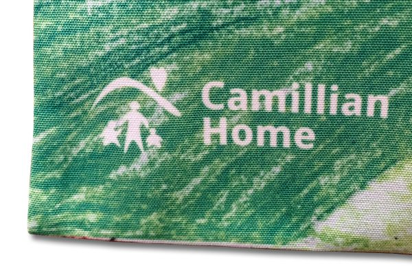 บ้านคามิลเลี่ยน, กระเป๋าผ้า, กระเป๋าผ้าสกรีน, กระเป๋าผ้าแคนวาส, กระเป๋าผ้าพิมพ์ลายเต็มใบ, สกรีนกระเป๋าผ้า, ถุงผ้า