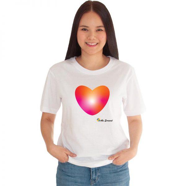 เสื้อยิดสีขาว-Lightenheart-1-n