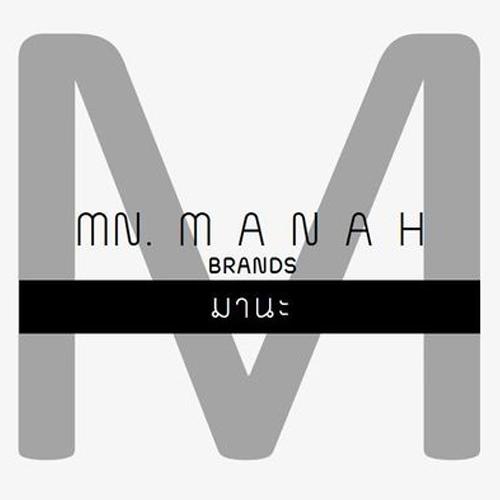 logo-MN.MANAH