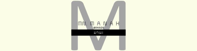 mn-manah