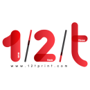 logo_12t-whitebg_512x512